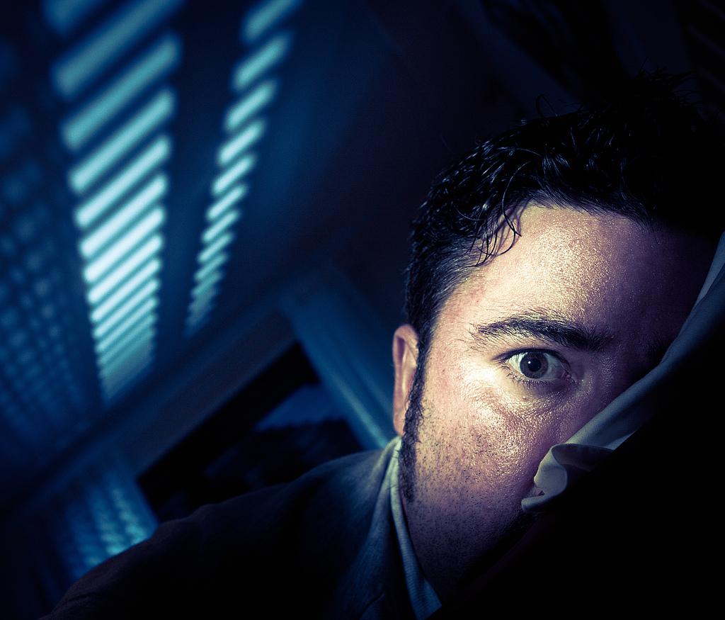 insomnio y diabetes