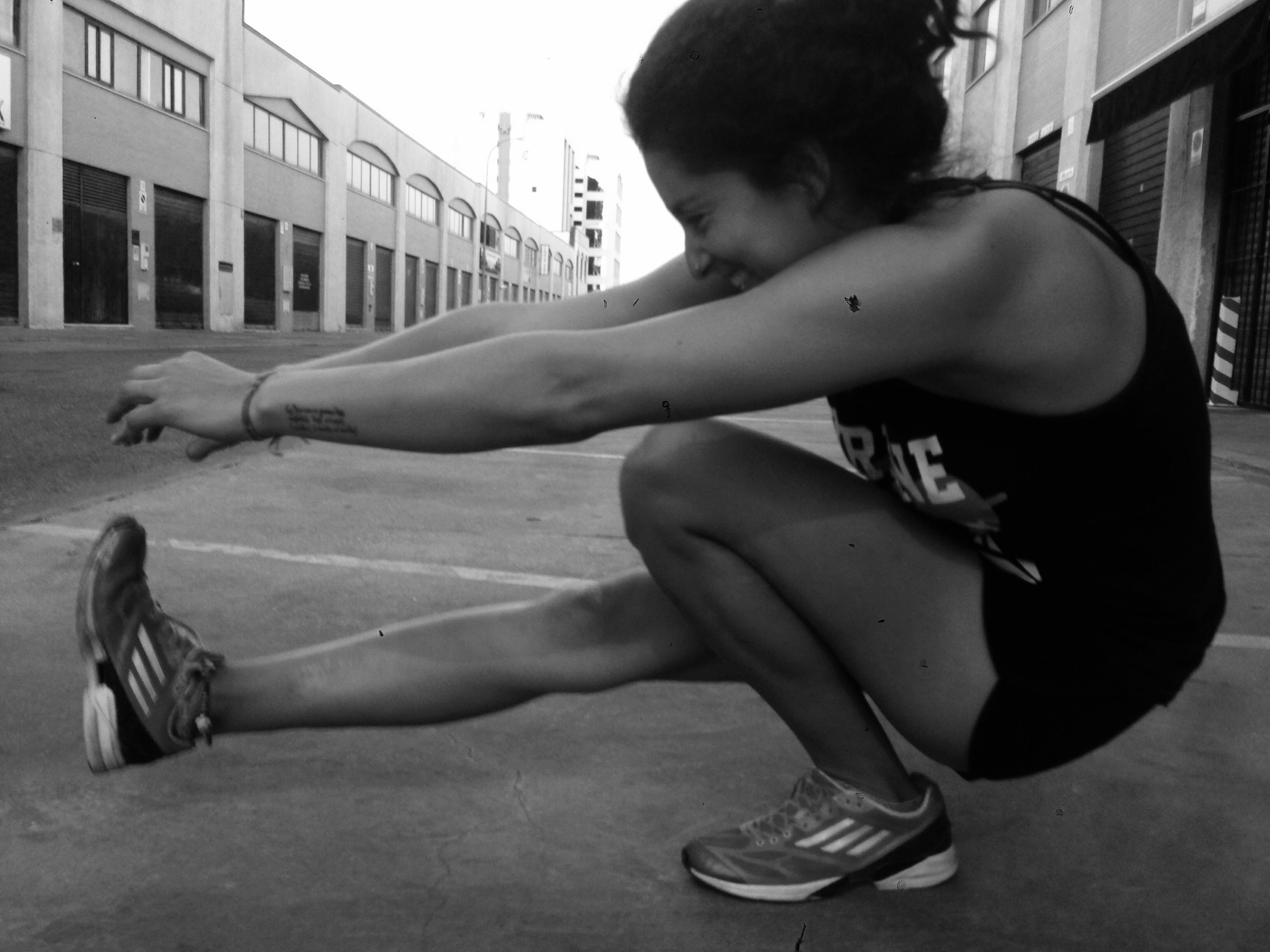 CrossFit Rio Livre