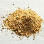 Fosfatos como aditivo alimentario.