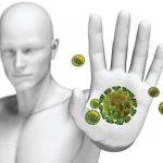 Inmunidad nutricional: metales de transición