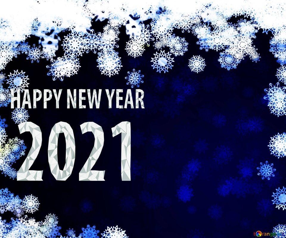 Feliz_Año_2021
