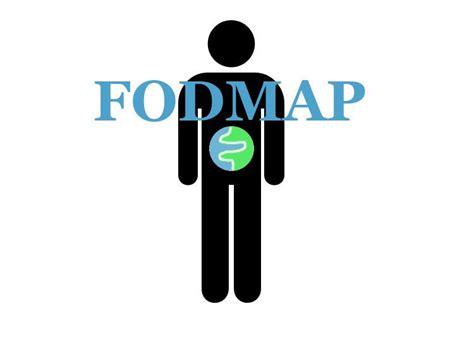 ¿FODMAP? Qué son y su relación con el colon irritable